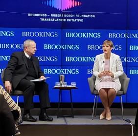 Kaljulaid-Allen Brookings 1